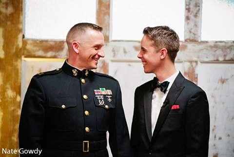 marine gay dating site Free online dating and matchmaking service for singles 3,000,000 daily active online dating users.