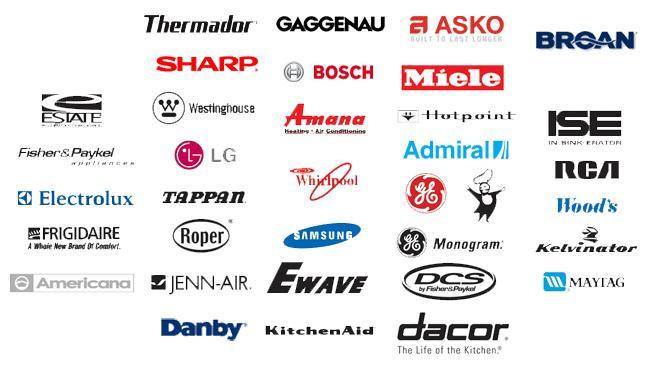 Brand Name Wholesale Clothing Australia