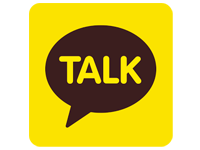 Download KakaoTalk 5.0.1 APK for Android