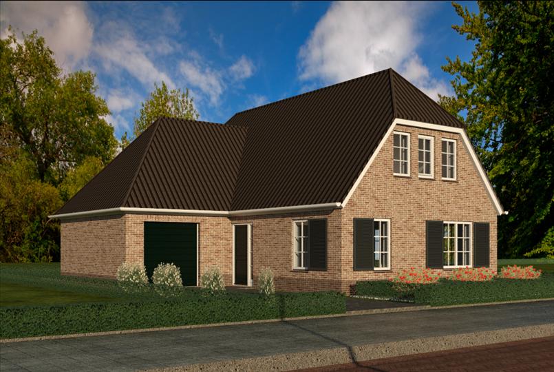 Huis Bouwen Prijzen : Huisontwerp huis bouwen prijs