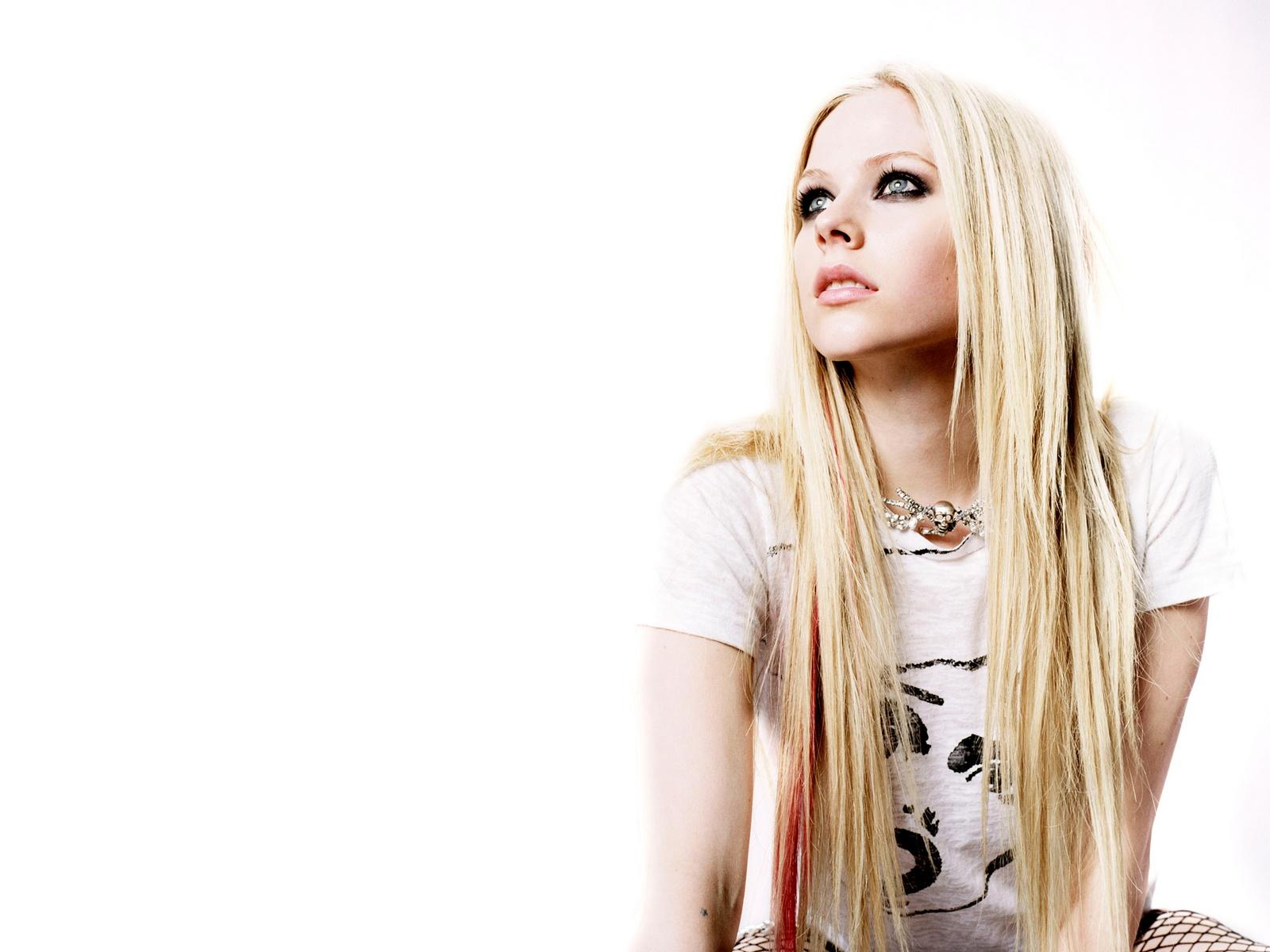 Top Model In The World Shakira