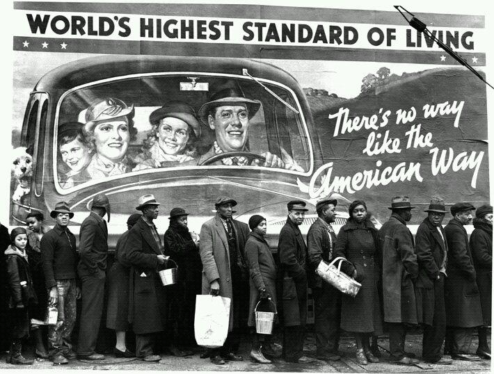 http://4.bp.blogspot.com/-00KJptXyYbU/TWG2oEV0VNI/AAAAAAAAAFM/IAtSD2ixJbc/s1600/Image-Highest+Standard+of+Living--american+way--Magaret+Bourke-White.jpg