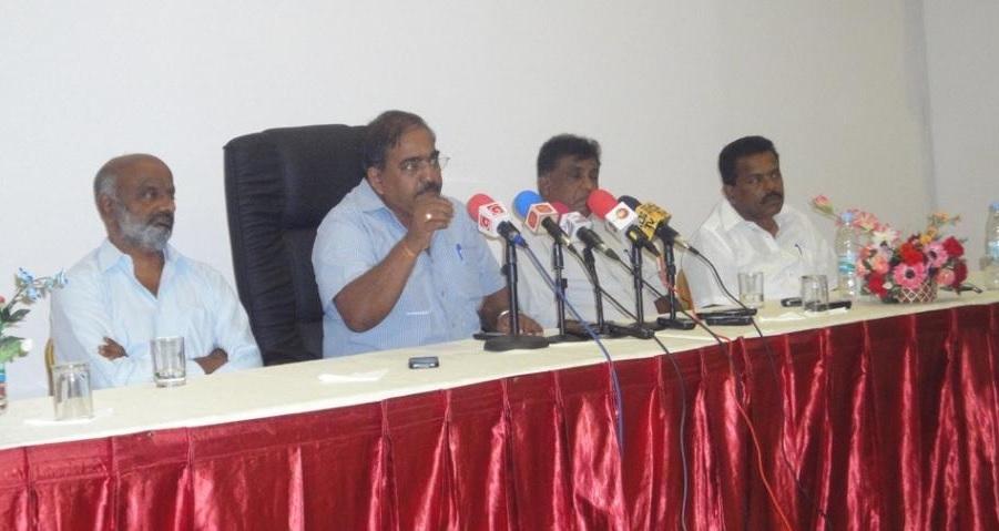 Tamilnews