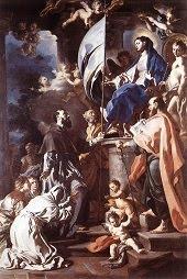 Duhovnost, pobožnosti i proroštva