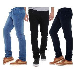 Denims combo offer online