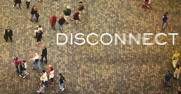 disconnect-recensioni