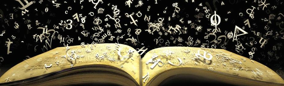 BiblioBecky