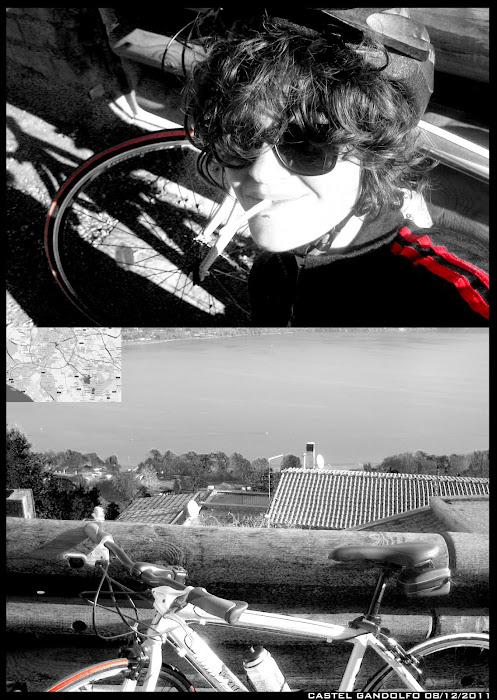 Immagini dal Lazio