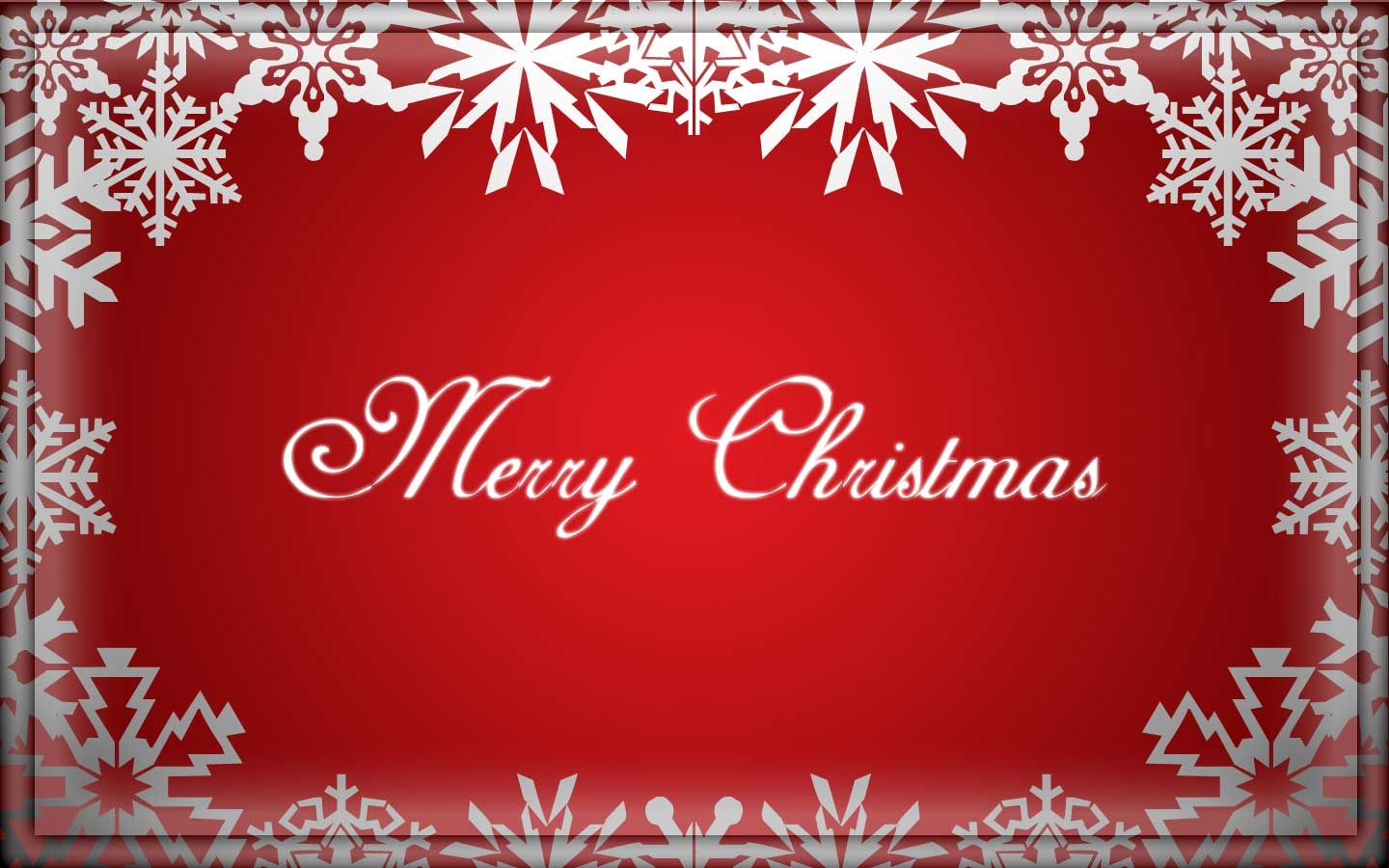 Christian Christmas Photo Greetings Cards Free Christmas Greeting 002