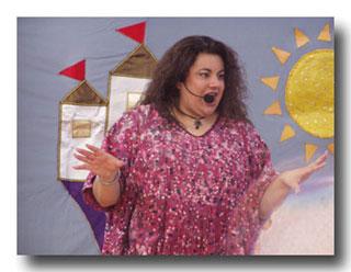 Diane de las Casas