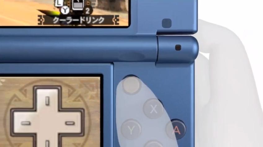 [GAMES] New Nintendo 3DS - Trava de região confirmada! Qlbrrs36klwp9b6zn53o