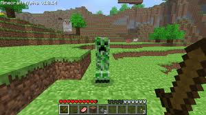 play minecraft free no download or java
