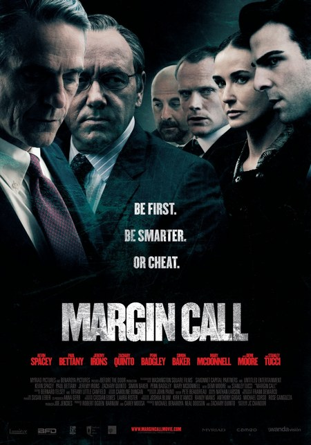 Watch Margin Call Online Freemovierepublic.com