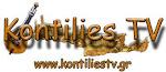 KONTILIES TV