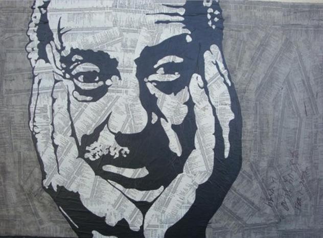 Mulatu Astatke Sketches Of Ethiopia Download