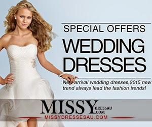 Fashion Wedding Dresses Online Shop