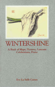 Wintershine