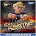 BAIXAR – Sandryno Ferraz – CD Promocional 2016