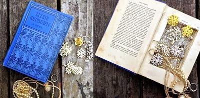 Image result for 15 Ide Mendaur Ulang Buku Bekas Menjadi Kerajinan Tangan Yang Menghasilkan