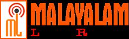 MALAYALAM LIVE RADIO - MALAYALAM RADIO LIVE - 45 Malayalam radio fm stations online streaming