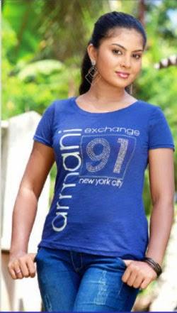samadhi arunachaya jeans