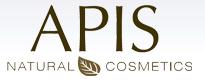 http://www.apiscosmetics.pl/