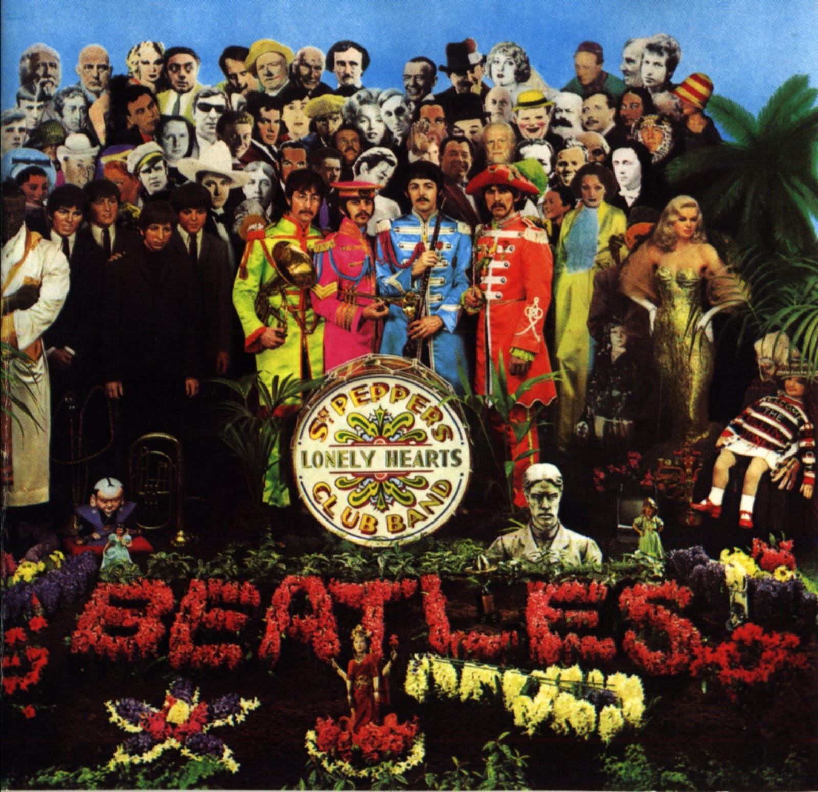 http://4.bp.blogspot.com/-00_nf7ROk7g/T9kznp7E_yI/AAAAAAAAC4E/rLAog7PWHAc/s1600/The+Beatles+-+Sgt+Peppers+Lonely+Hearts+Club+Band.jpg