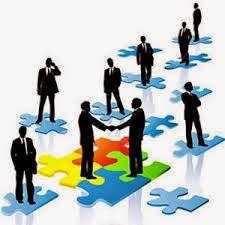 Lima Menit untuk Meraup Sukses dengan Berwirausaha