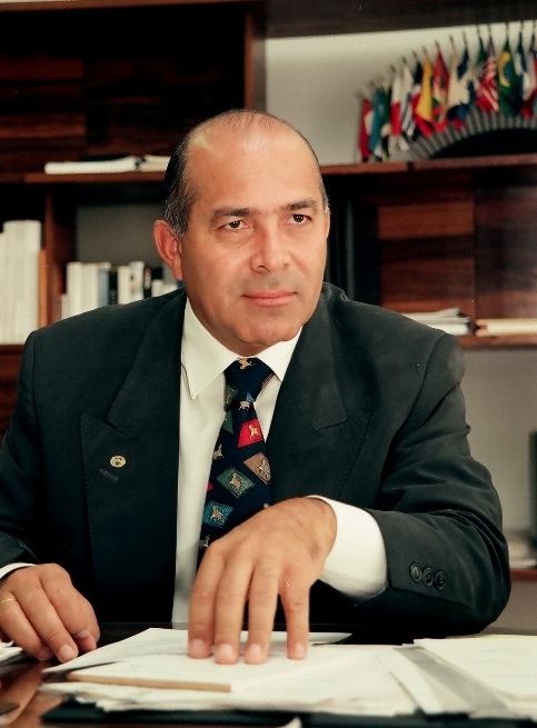 Ministro Padilha - Duplicação da BR-101 antecipada