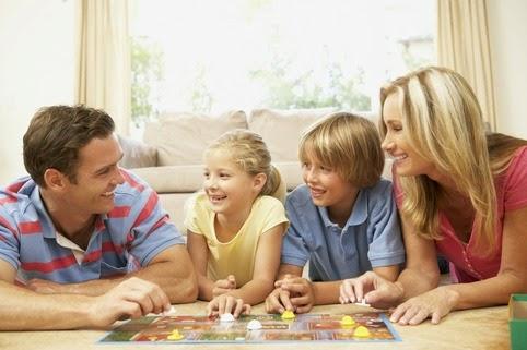 чем заняться с детьми дома, как проводить с ребенком время, чем можно заняться с ребенком, весело провести время с детьми