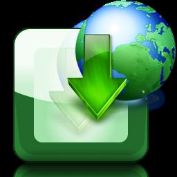 IDM Internet Download Manager 6.23 build 8