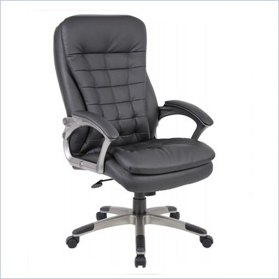 Cheap, But Quality Office Chairs - Where to Buy Them