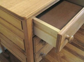 S Plastic Rollers Guides For Kitchen Drawers