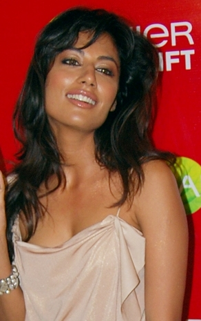 chitrangada hot