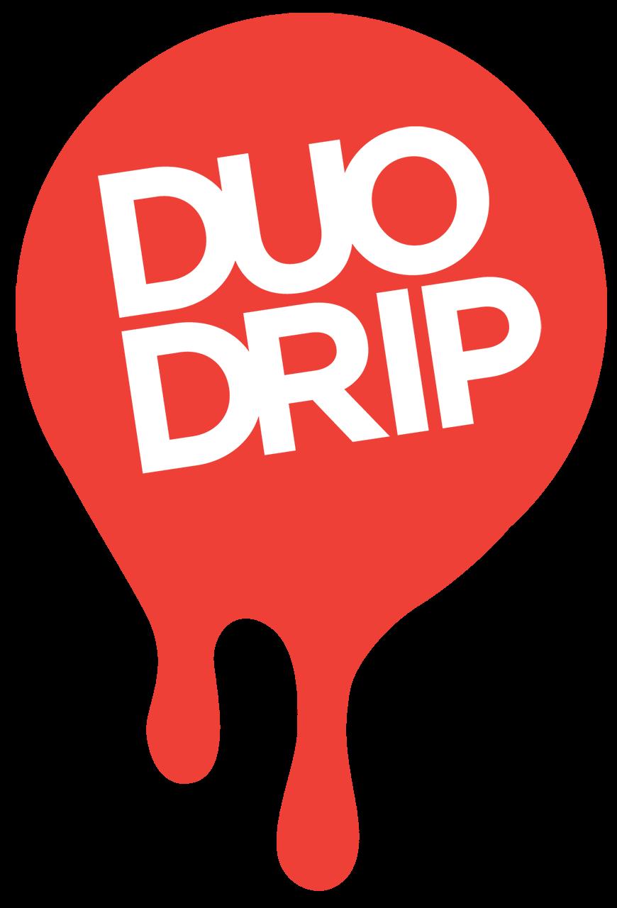 http://www.duodrip.com/