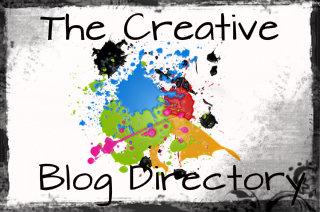 My Blogroll