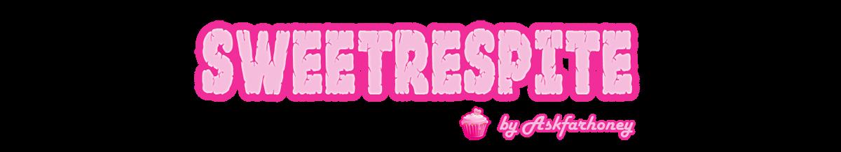 sweetrespite