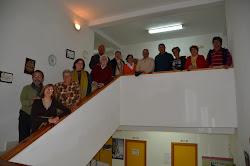 Grupo de Patrimonio IV