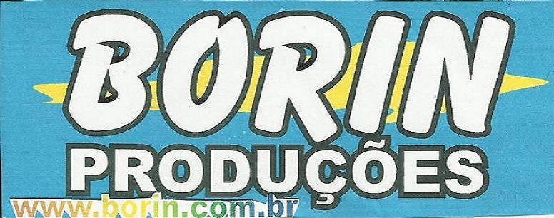 Borin produções