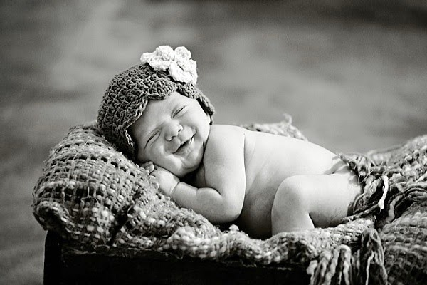 Télécharger photo de bébé