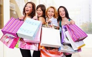 compras-contas-ordem-dinheiro-despesas