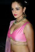 Asmita sood sizzling pics-thumbnail-8