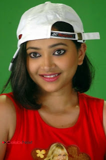 Actress Swetha Basu Prasad Latest  Picture Shoot Gallery  0003.jpg