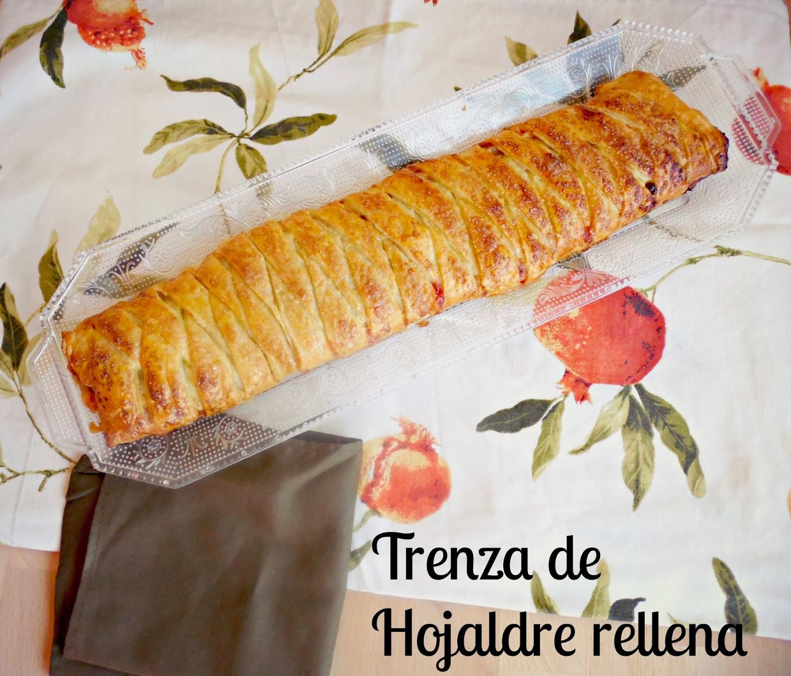 http://www.experimentando-enla-cocina.blogspot.com.es/2013/09/trenza-de-hojaldre-aig-2013-y-algo-mas.html