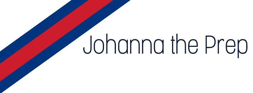 Johanna H