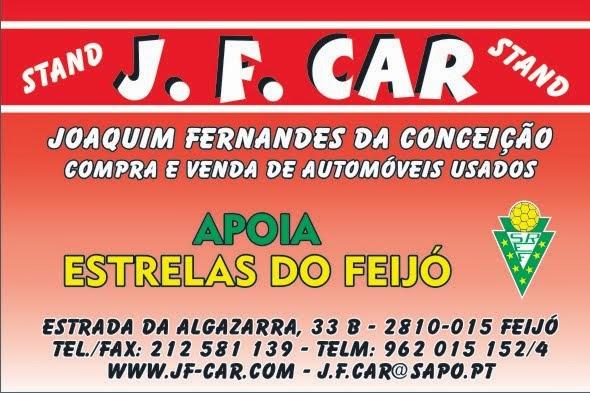 J. F. CAR - Stand Auto