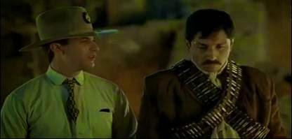 Descargar Pelicula Mexicana Ciudadano Buelna DVDRip 2013