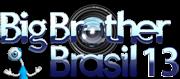 Blog BBB13
