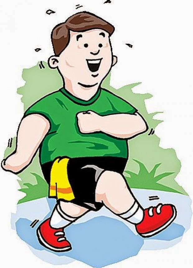 Olahraga Apa saja Untuk Penderita Diabetes