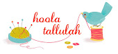 VISIT HOOLA TALLULAH&#39;S BLOG